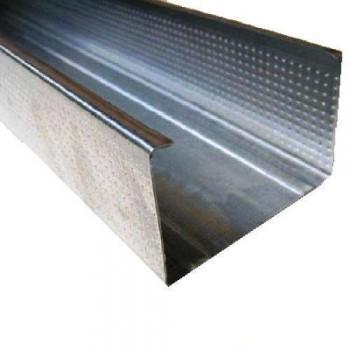 Профиль CW-50 3 м (0,45 мм)