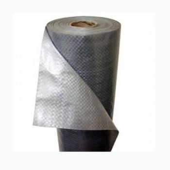 Мембрана паро- гидроизоляционная 100 плотность Столит (75 м.кв)