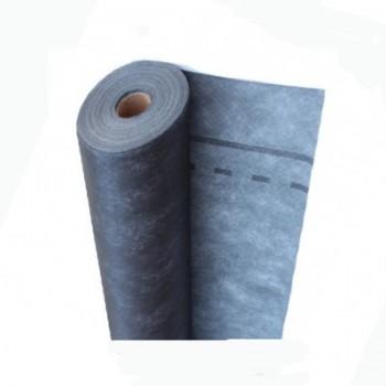 Мембрана паро- гидроизоляционная 120 плотность Столит (75 м.кв)